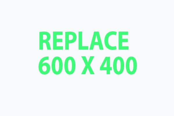 600-400.jpg